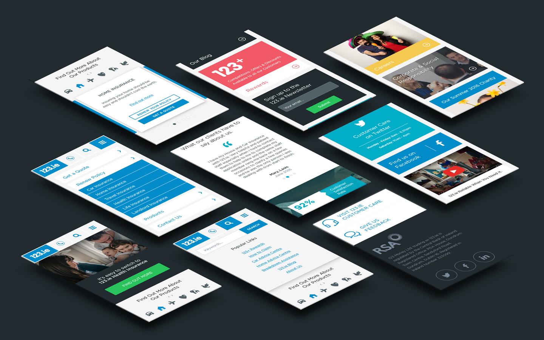 123-homepage-mobile-1440