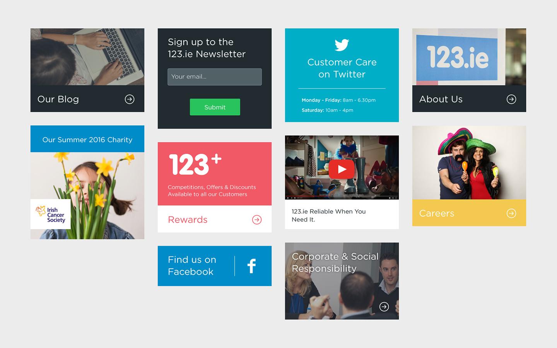 123-social-engagement