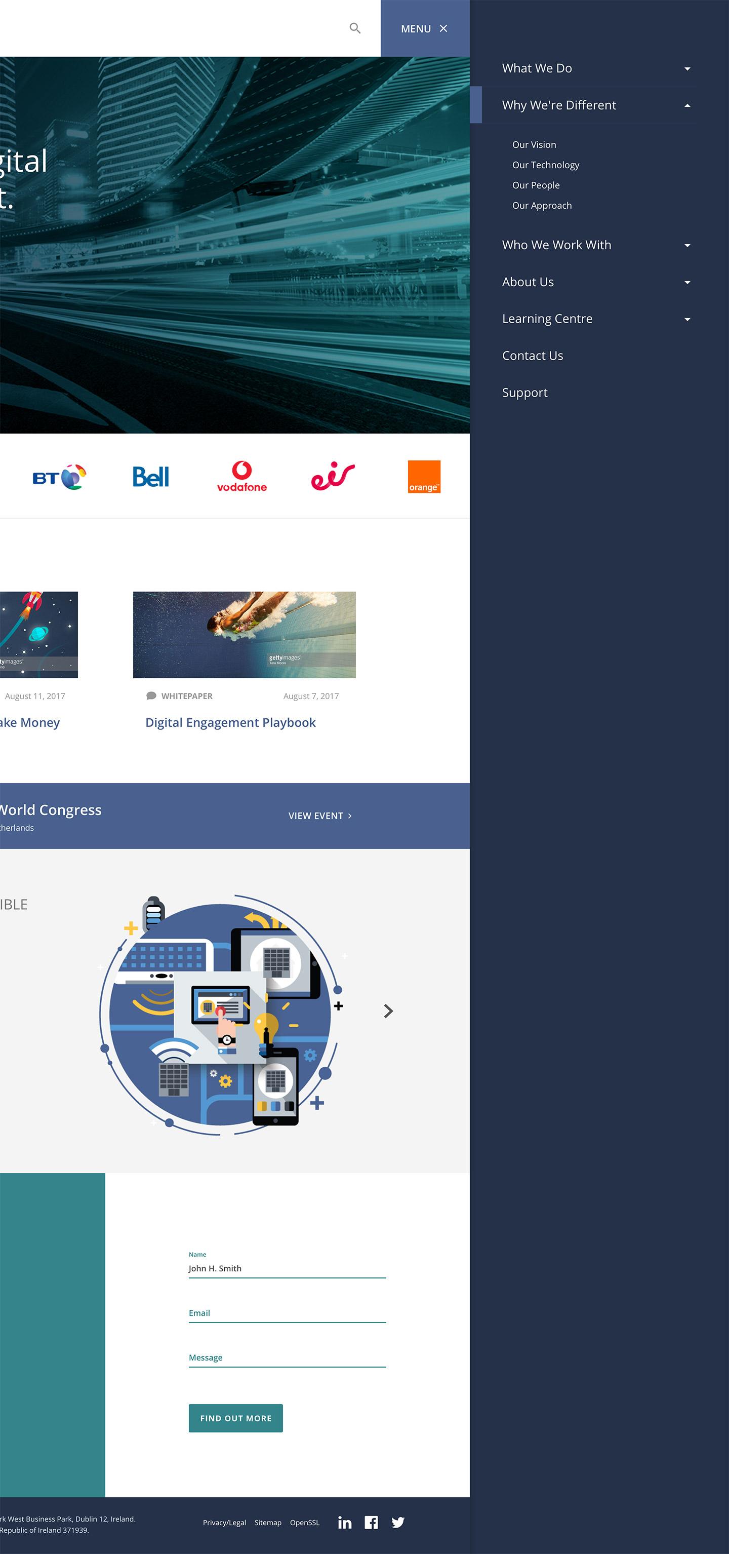Homepage–Menu_Expanded