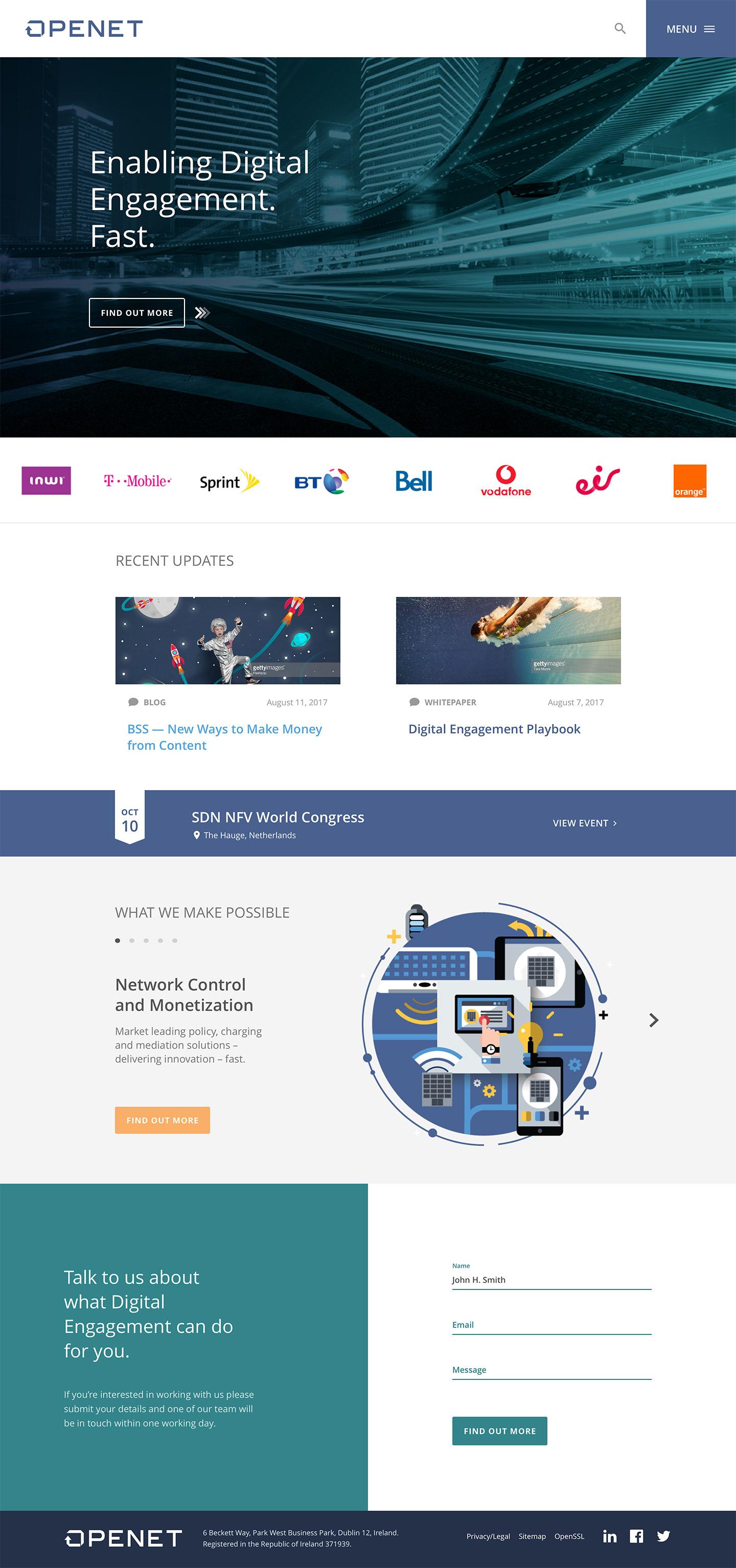 OPN–Homepage-blog-hover