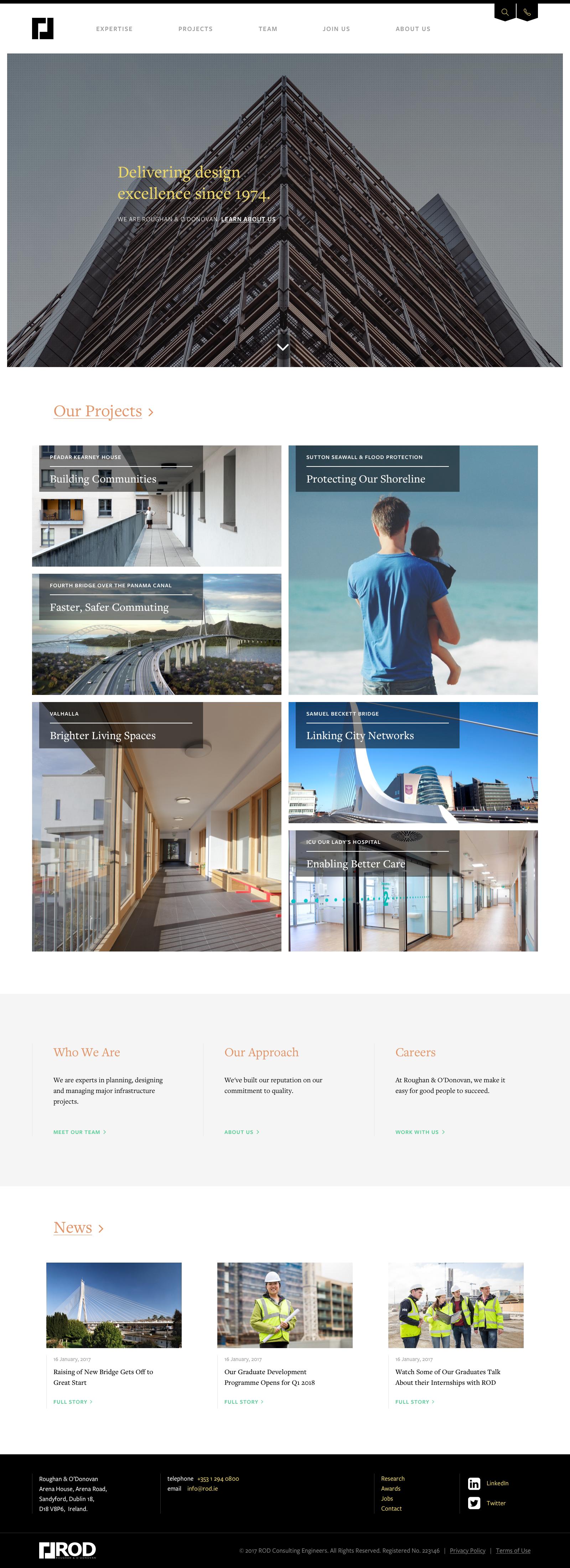 ROD_Desktop–Homepage