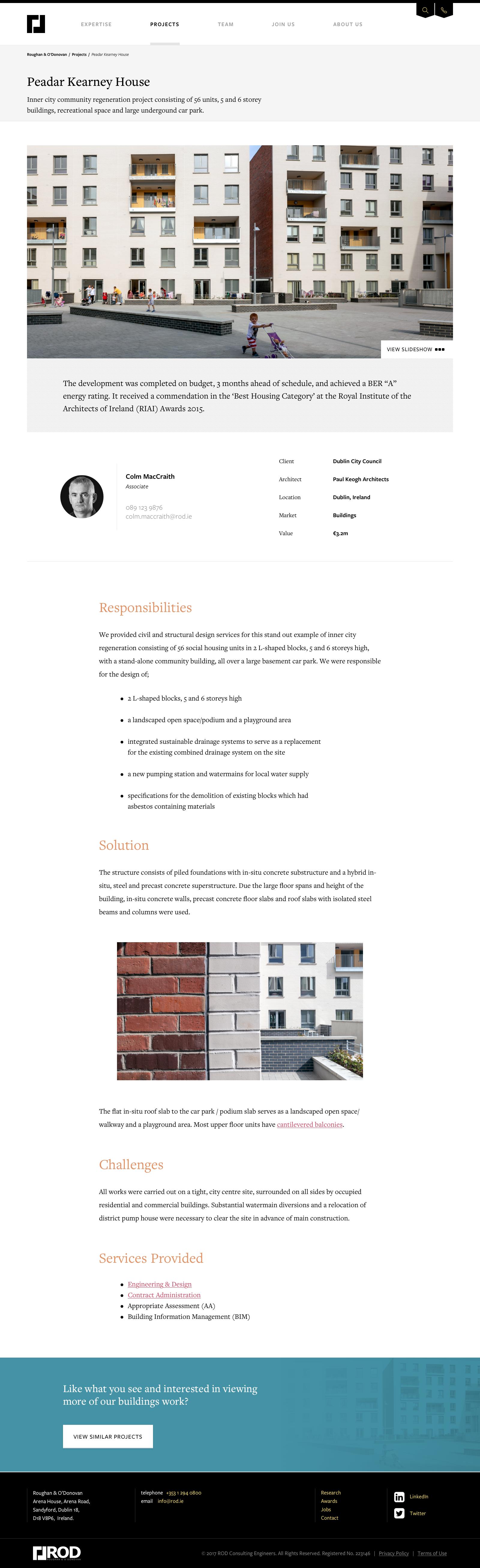 ROD_Desktop–Projects-Content