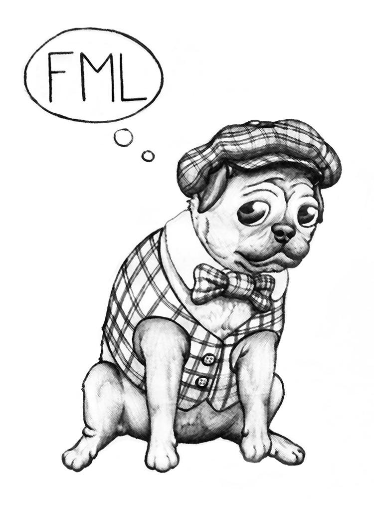 fml_pug_0