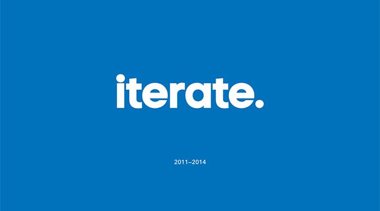 iterate-2011-770-428