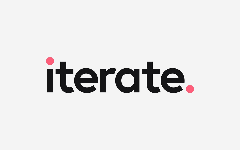 iterate-wm_colour–bg-grey@1x