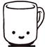 cup-64-tnsp