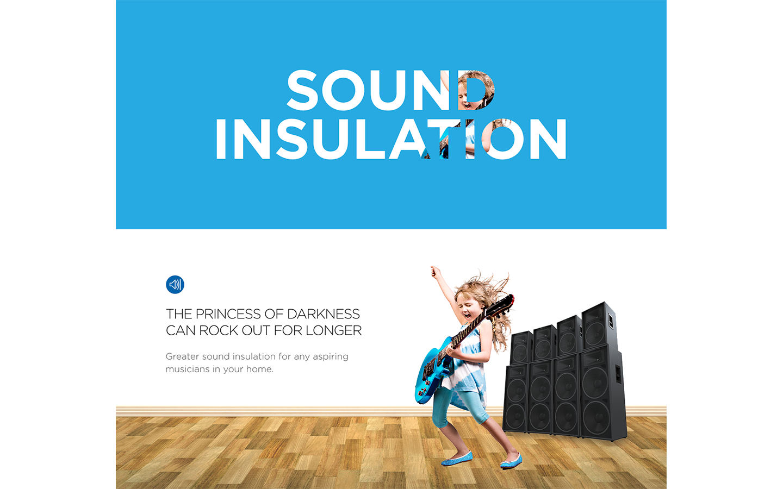 sound-reveal-900